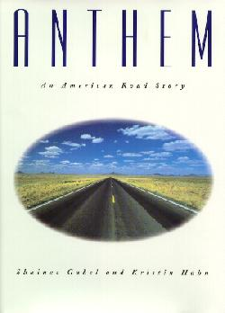 book anthem essays Category: anthem essays title: anthem my account anthem length: the process of liberation many years ago, i read my first book by ayn rand, anthem.